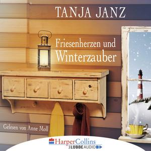 Friesenherzen und Winterzauber (Gekürzt) Audiobook