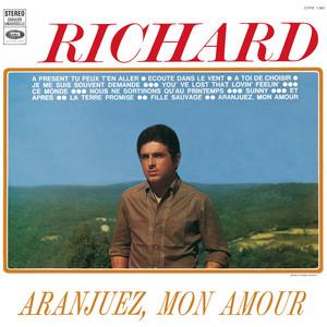 Aranjuez Mon Amour album