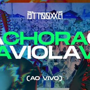 Chora Viola (Ao Vivo)