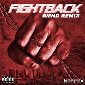 Fight Back (Rmnd Remix)