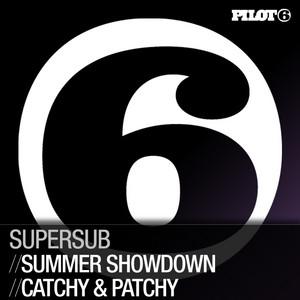 Summer Showdown by Supersub