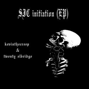 SIC Initiation