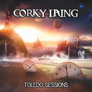 Toledo Sessions album
