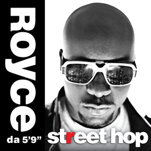 Street Hop (Clean)