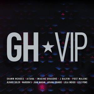 GH VIP