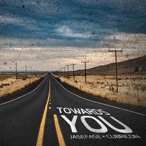 Towards You