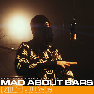 Mad About Bars - S5-E31