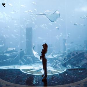 Meet the Certified Silent Steppa of Atlantis
