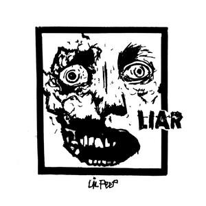 Lil Peep – Liar (Studio Acapella)