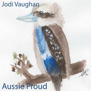 Aussie Proud