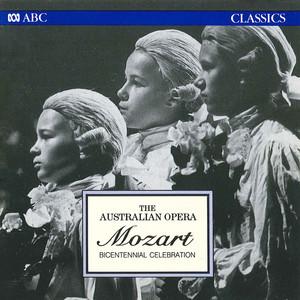 Don Giovanni, ossia Il dissoluto punito, K.527 / Act 1: Notte e giorno faticar…Leporello, ove sei? cover art