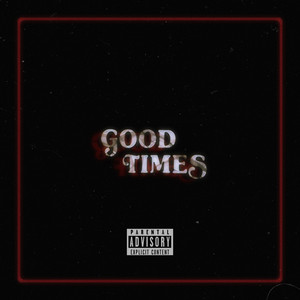 Good Times (Sequel)