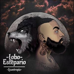 El Lobo y el Leon cover art
