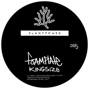 Kingsize / 2020 / All Talk