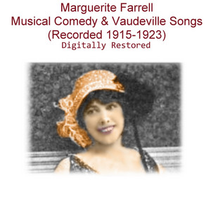 Says I to Myself, Says I (Victor 18346A) [Recorded 1917] by Marguerite Farrell