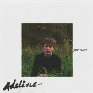 Adeline cover art