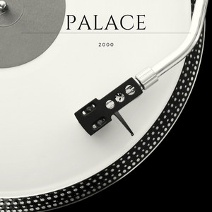 Palace 2000 cover art