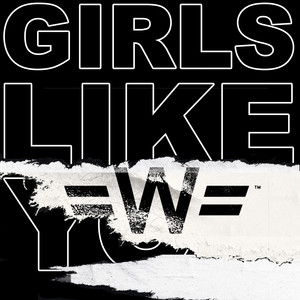 Girls Like You (WondaGurl Remix)