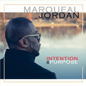 Conversations by Marqueal Jordan