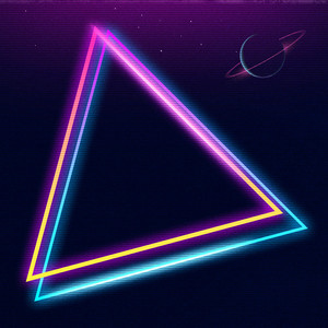 Oort cover art