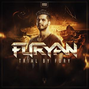 Trial by Fury - Original Mix