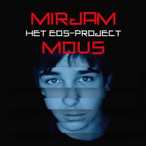 Het Eos-project Audiobook