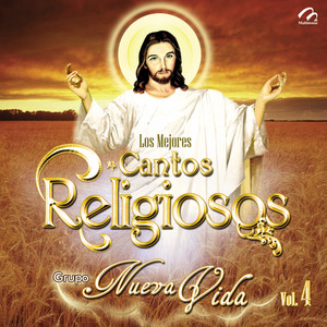 Te Doy Gracias Jesus cover art