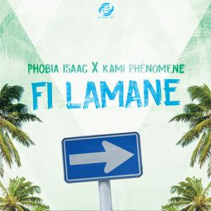 Fi Lamane