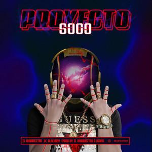 Proyecto 6000