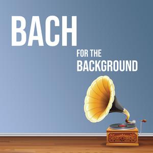 Aria variata (alla maniera italiana) in A Minor, BWV 989: Aria da capo by Johann Sebastian Bach, Víkingur Ólafsson