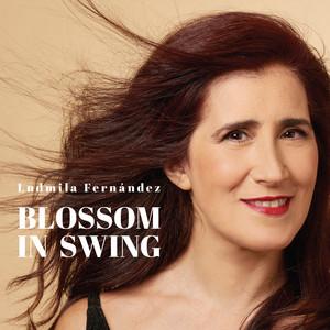 Blossom in Swing album