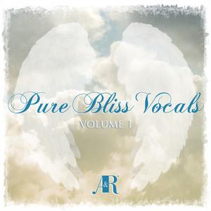 Here For The Rush - Tomas Heredia Radio Edit by Snatt & Vix, Denise Rivera, Tomas Heredia
