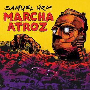 Marcha Atroz