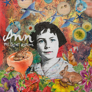 Ann - The Front Bottoms