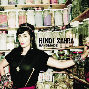 Stand Up - Remastered Version by Hindi Zahra
