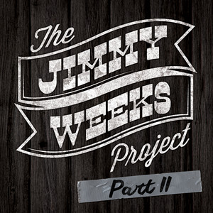 The Jimmy Weeks Project