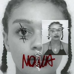 Nova  RE-UP :Replay