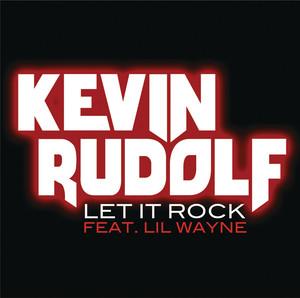 Let It Rock (Edited Version)