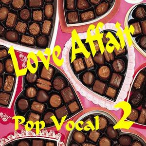 Love Affair Vocal 2