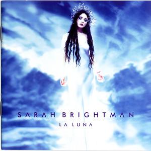 Scarborough Fair by Sarah Brightman
