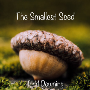 The Smallest Seed