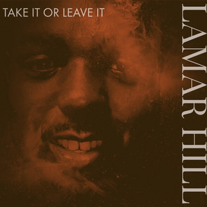 Take It or Leave It album