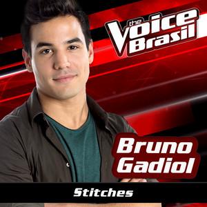 Stitches (The Voice Brasil 2016)