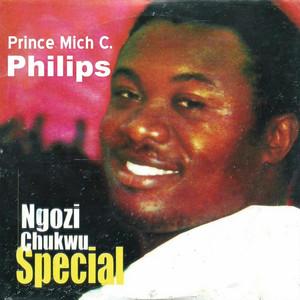 Ngozi Chukwu Special