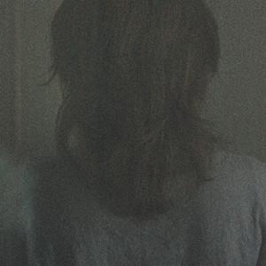 Bedfellows: The Forgotten Daughter