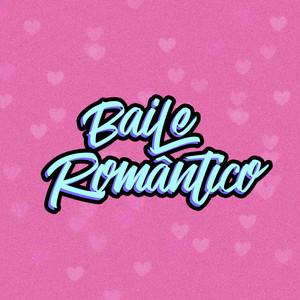 Baile Romântico