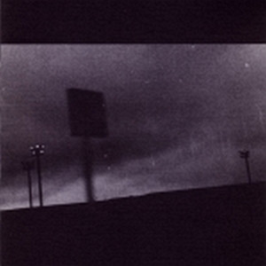 East Hastings by Godspeed You! Black Emperor