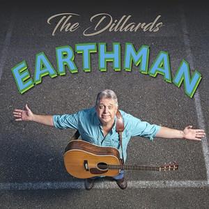 Earthman cover art