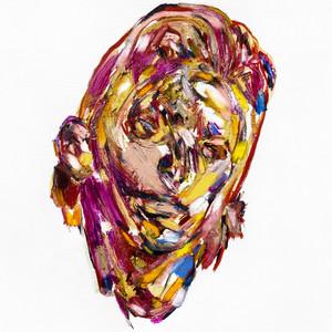 Violet, Gold + Rose album
