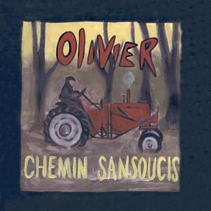 Chemin Sansoucis album
